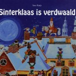 sinterklaas-is-verdwaald