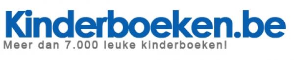 Kinderboeken – De website vol met kinderboeken