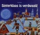 Sinterklaas is verdwaald en andere boeken